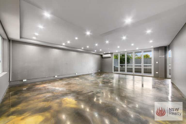 Shop 49a Albert Street North Parramatta, 49a Albert Street North Parramatta NSW 2151 - Image 2