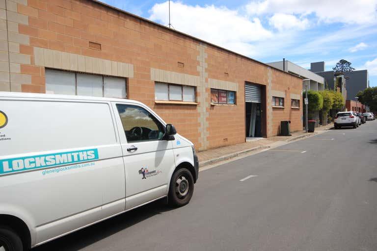 N 465 Morphett Street Adelaide SA 5000 - Image 3