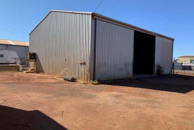 Shed 1, Lot 33 Coath Road West Kalgoorlie WA 6430 - Image 3