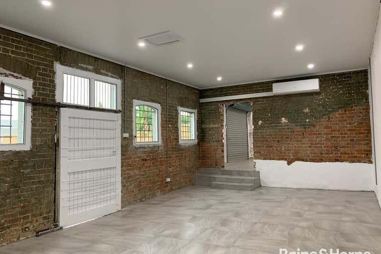 Stables, 81 Cowper Street Wallsend NSW 2287 - Image 1