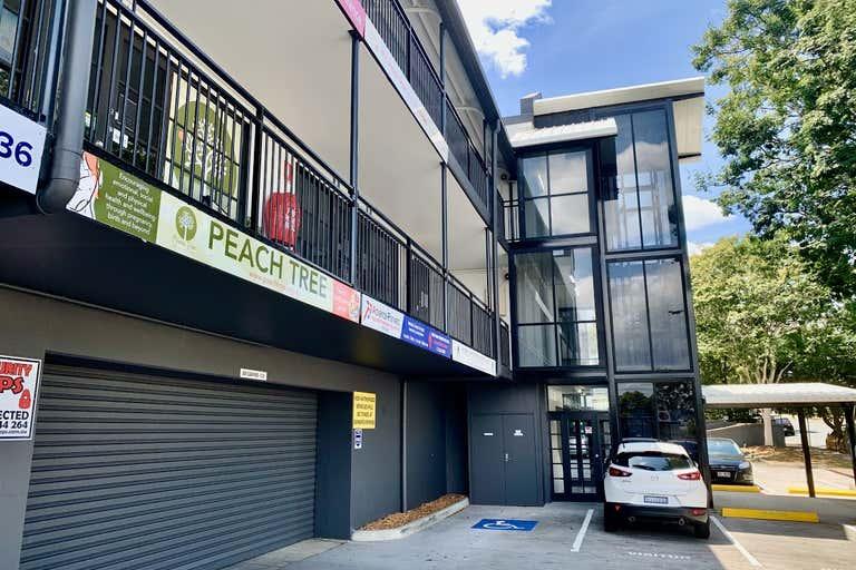 Suite 1, 6 Vanessa Boulevard Springwood QLD 4127 - Image 2
