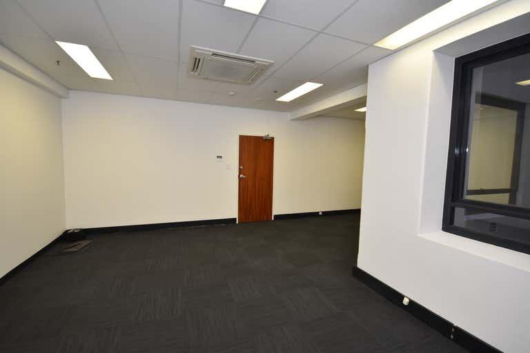 Suite 2.05, Level 2, 74 Pitt Street Sydney NSW 2000 - Image 4