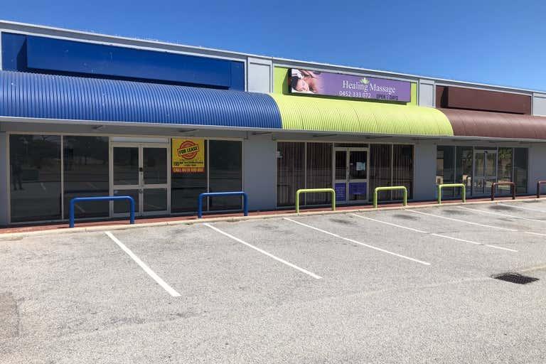 2/369 Warnbro Sound Ave Port Kennedy WA 6172 - Image 3