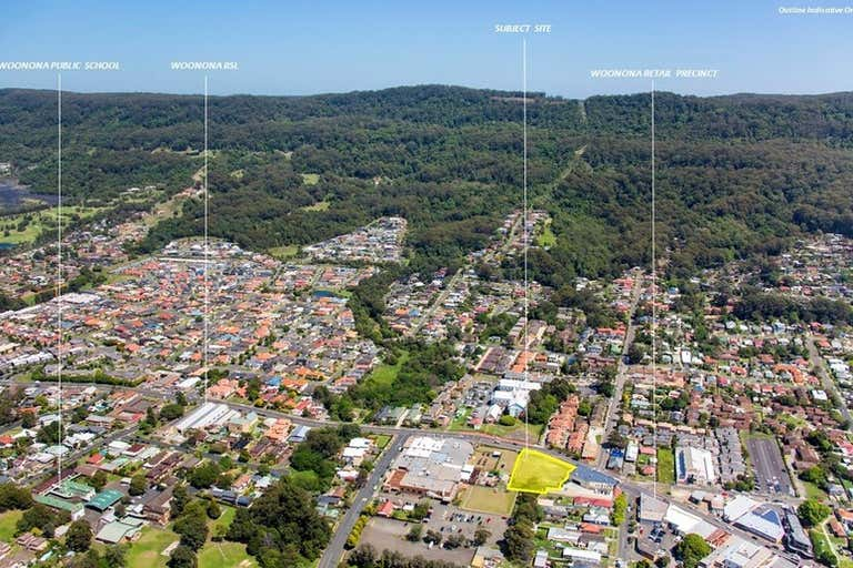 429-431 Princes Highway Woonona NSW 2517 - Image 3