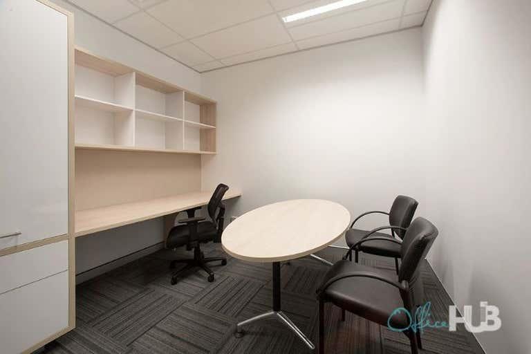 G8, 1 Westlink Court Darra QLD 4076 - Image 3