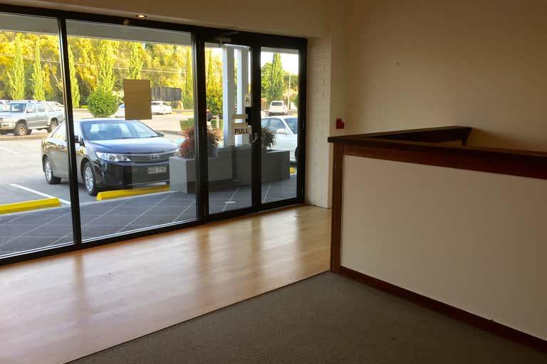 Shop 11/21 Hansford Road Coombabah QLD 4216 - Image 2