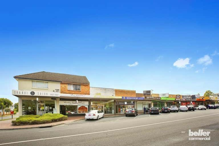 493 High Street Road Mount Waverley VIC 3149 - Image 2
