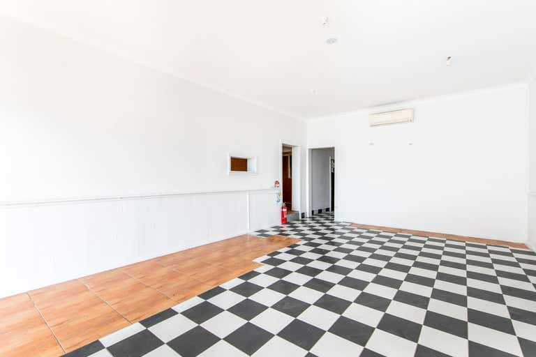 1/1303 Pittwater Road Narrabeen NSW 2101 - Image 3