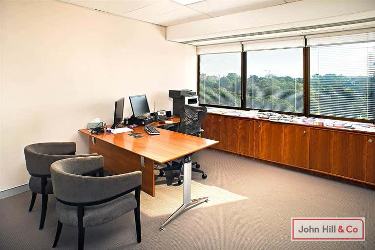 Suite 18/74-76 Burwood Road Burwood NSW 2134 - Image 4