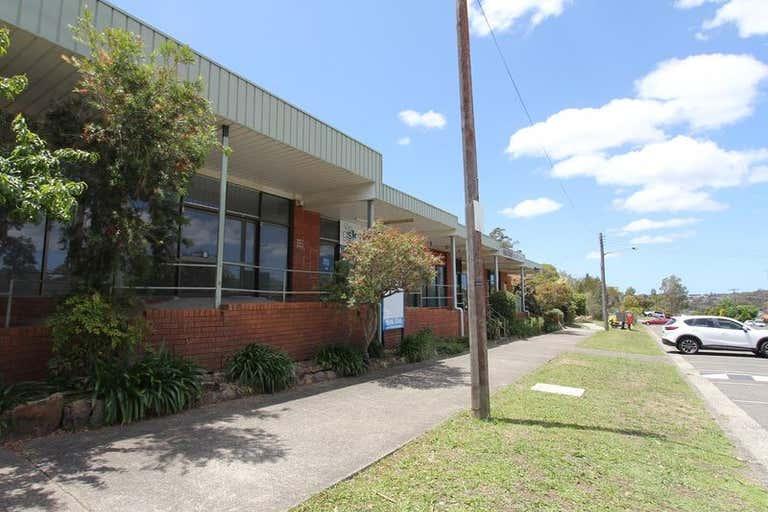 Shop 1/59 Kingswood Road Engadine NSW 2233 - Image 3