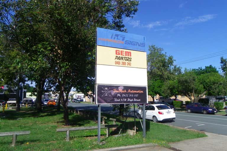 3/38 High Street Kippa-Ring QLD 4021 - Image 3