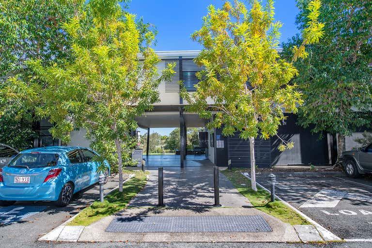Suite 3B/2 Balgownie Drive Peregian Springs QLD 4573 - Image 4
