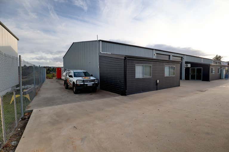 126-128 Saint Leonards Road St Leonards TAS 7250 - Image 1