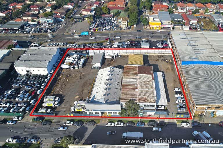 13-15 Spencer Street Five Dock NSW 2046 - Image 3