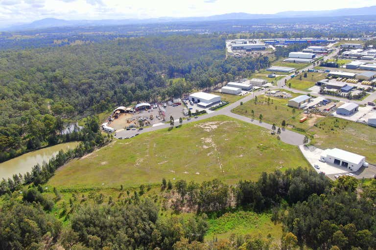 Lot 11 Rosedale Close McDougalls Hill NSW 2330 - Image 4