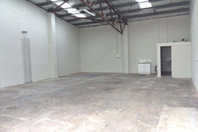 Unit 5, 12 Ace Crescent Tuggerah NSW 2259 - Image 4