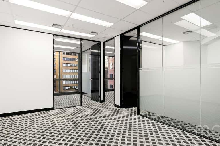 Exchange Tower, Suite 411, 530 Little Collins Street Melbourne VIC 3000 - Image 1