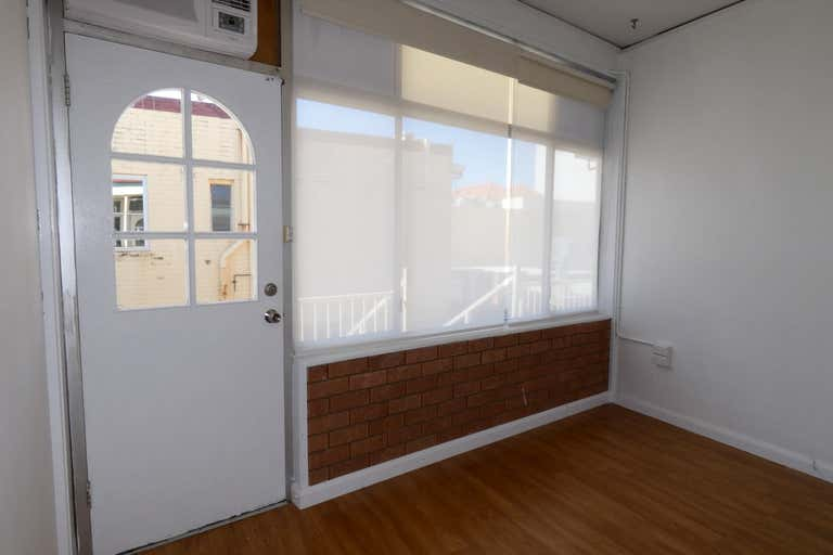 Suite 9, 66 Clarence Street Port Macquarie NSW 2444 - Image 4