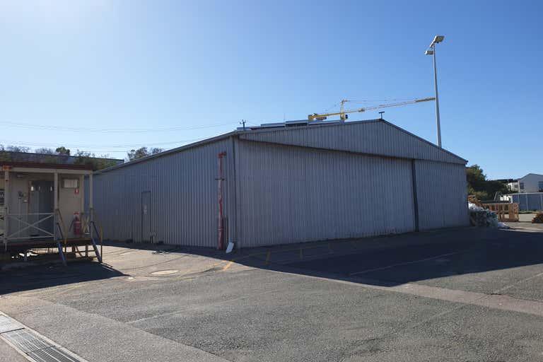 130 Stirling Highway North Fremantle WA 6159 - Image 1