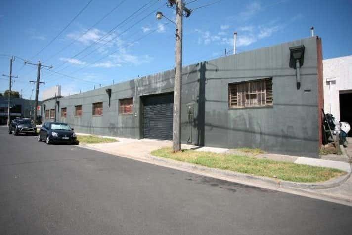 1 Lewis Street Coburg North VIC 3058 - Image 3