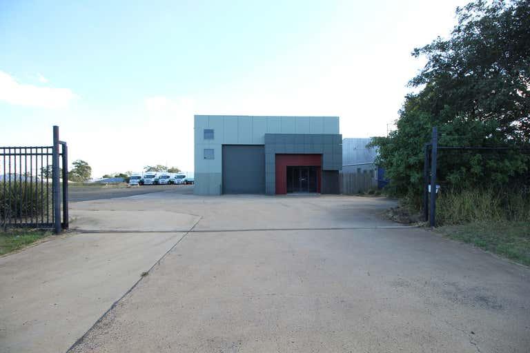 2 Molloy Street Torrington QLD 4350 - Image 1