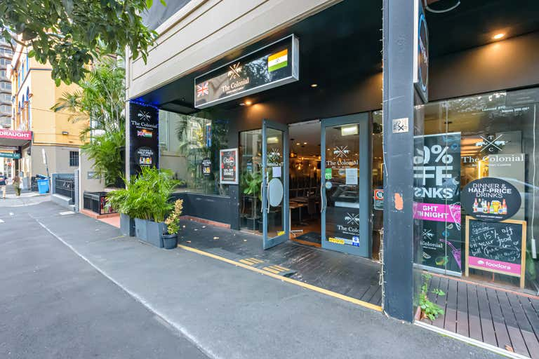 27/118 Crown Street Darlinghurst NSW 2010 - Image 3