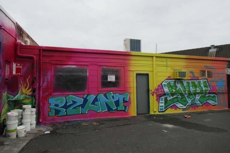 Suite 4, 37 Little Street (Park Lane) Coffs Harbour NSW 2450 - Image 2