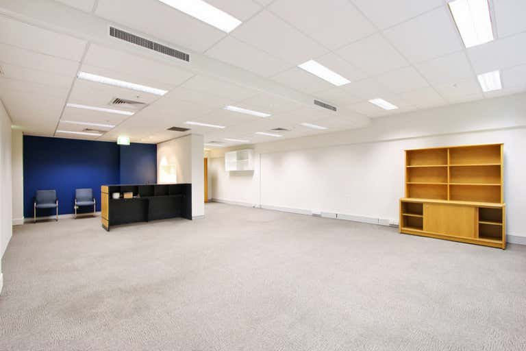 Suite 9, 50 Clarence Street Sydney NSW 2000 - Image 2