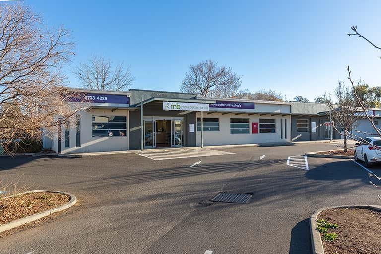 103 Peel Street - 30 Marius Street Tamworth NSW 2340 - Image 4
