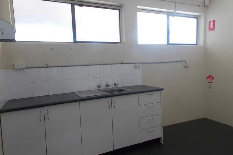 58 South Street Rydalmere NSW 2116 - Image 3