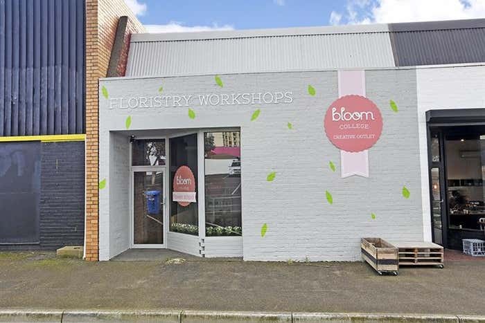 31 Little Ryrie Street Geelong VIC 3220 - Image 3