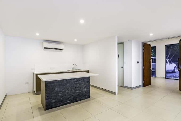 483 Milton Road Auchenflower QLD 4066 - Image 3