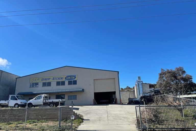 16 Faunce Street Queanbeyan NSW 2620 - Image 1