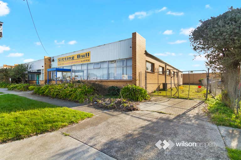 6 Driffield Road Morwell VIC 3840 - Image 1