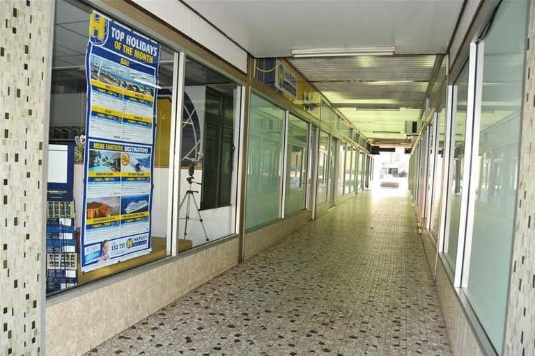 5A - 56 Kariboe Street Biloela QLD 4715 - Image 1