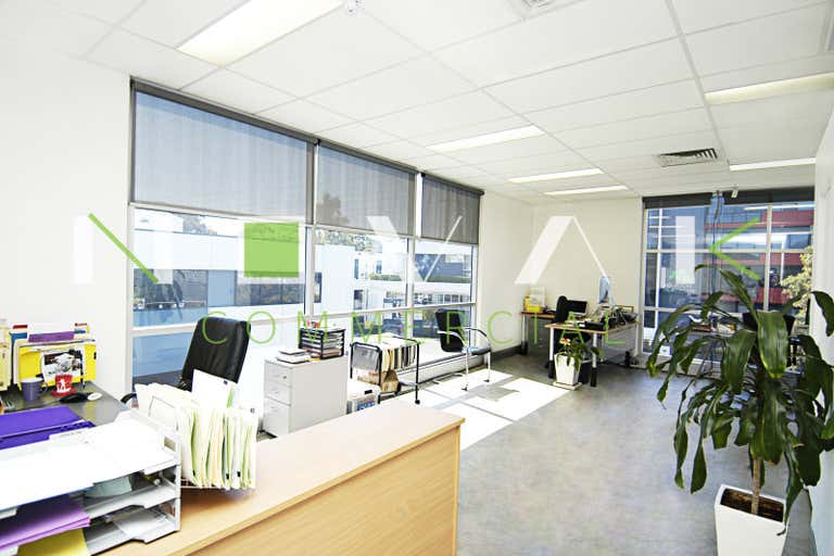 LEASED BY MICHAEL BURGIO 0430 344 700, 12/6 Tilley lane Frenchs Forest NSW 2086 - Image 2