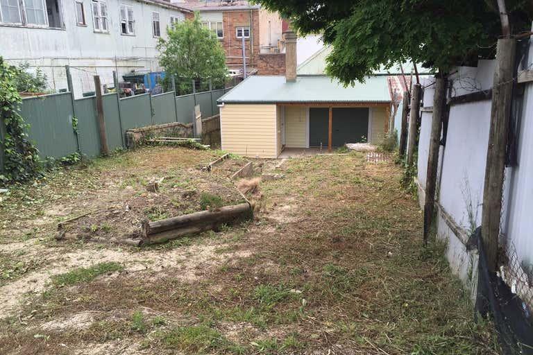 167 Katoomba Street Katoomba NSW 2780 - Image 4
