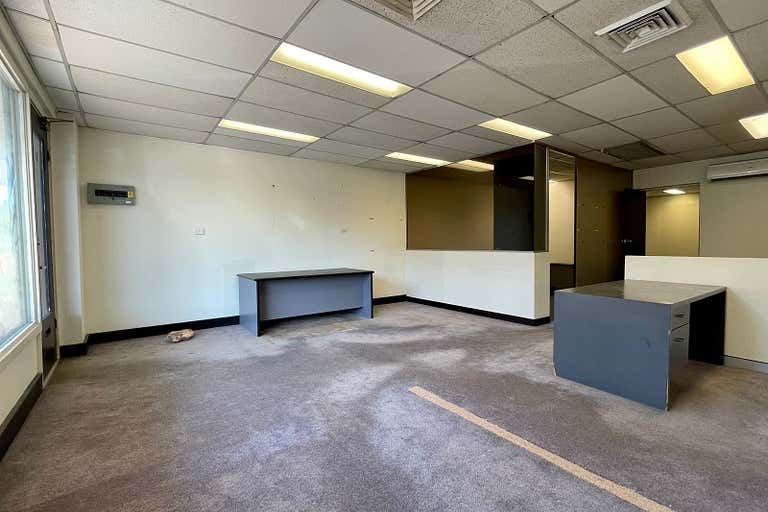 Rear Office, 48-50 Frenchs Road Willoughby NSW 2068 - Image 4
