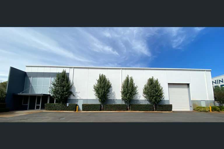 114 Halifax Drive Davenport WA 6230 - Image 4