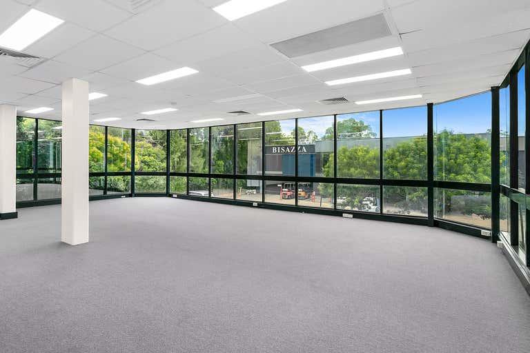 Unit  9, 32 Artisan Road Seven Hills NSW 2147 - Image 1