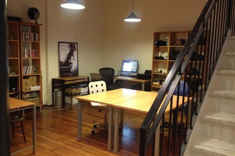 Town Hall Studios, 6/400 St Kilda Road St Kilda VIC 3182 - Image 4
