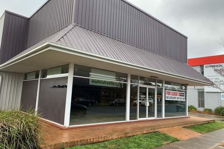 5/159 Dalton Street Orange NSW 2800 - Image 1