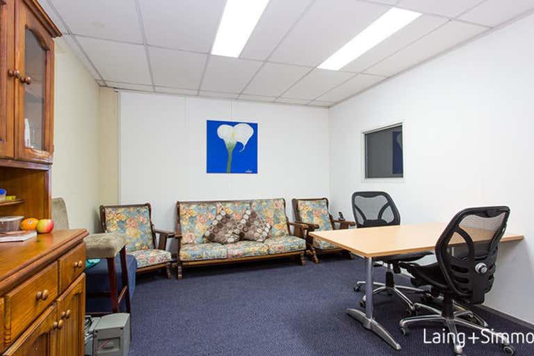 Lvl 1, 267 Victoria Road Rydalmere NSW 2116 - Image 3