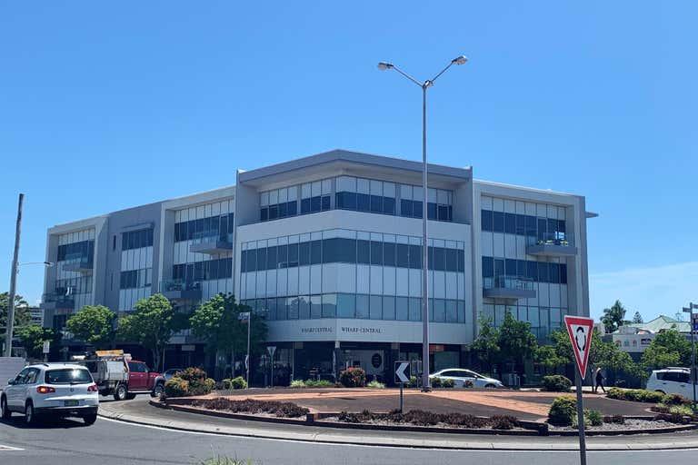 31/75 Wharf Street Tweed Heads NSW 2485 - Image 1