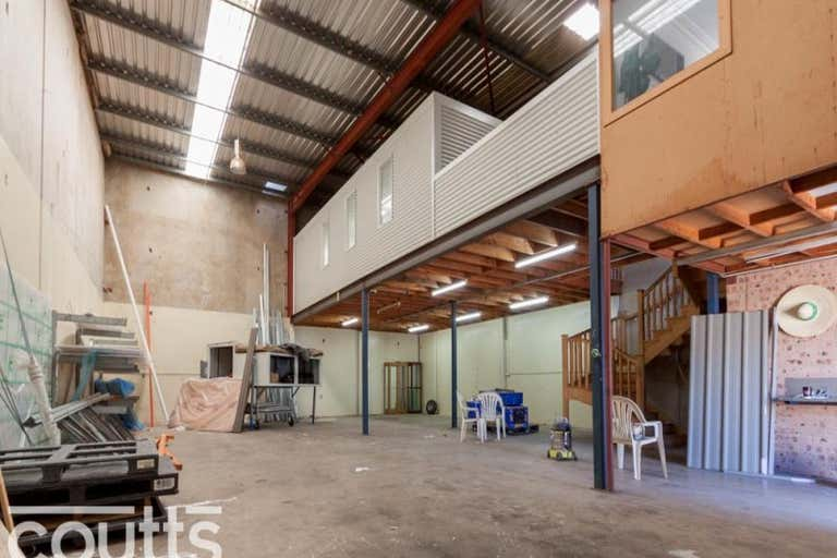 12 LEASED, 1353 The Horsley Drive Wetherill Park NSW 2164 - Image 2