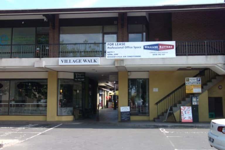 Shop 5, 501 Toorak Rd Toorak VIC 3142 - Image 3