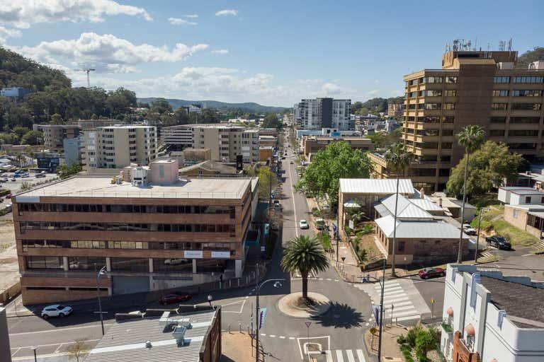 Suite G.02, 40 Mann Street Gosford NSW 2250 - Image 2
