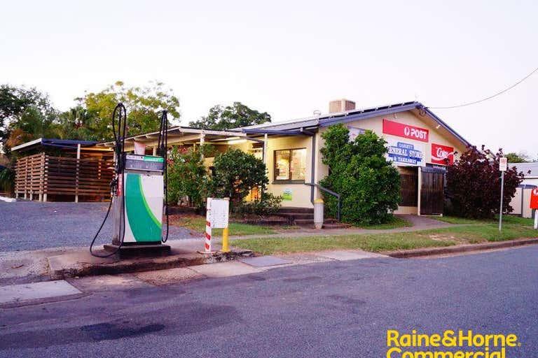 6-8 Chris Johnson Street Gargett QLD 4741 - Image 3