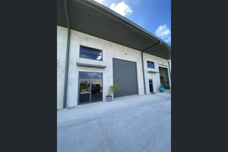 5/4 Vision Court Noosaville QLD 4566 - Image 1