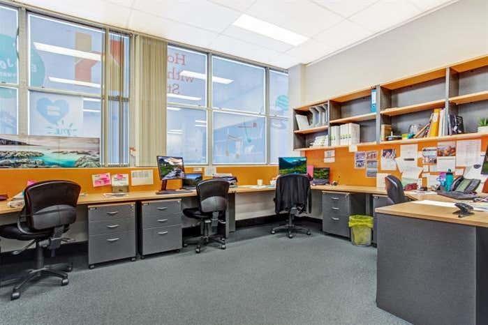 Ground Floor, 63 Ridley Street Charlestown NSW 2290 - Image 4